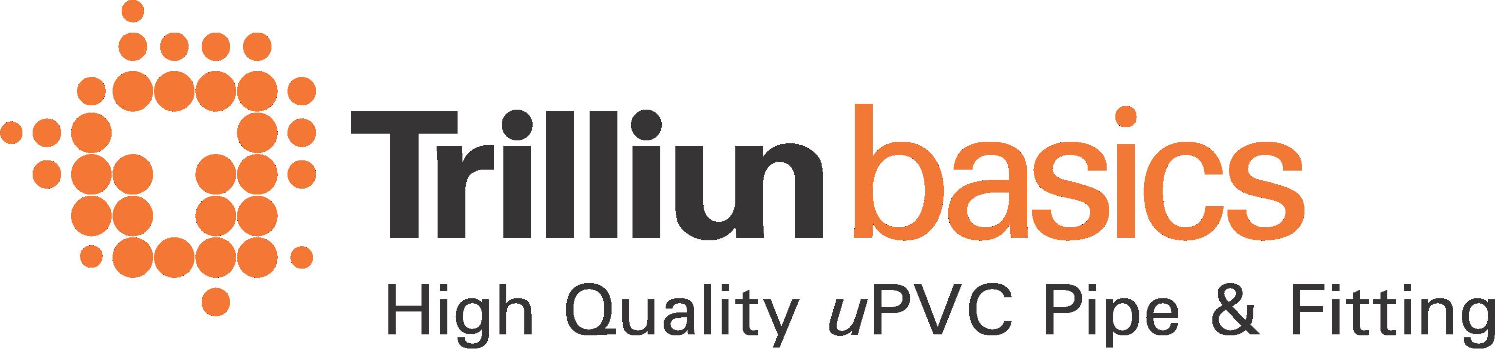 Trilliun Basic