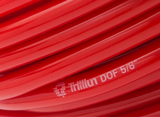 Dof Slide ke 3 - Merah