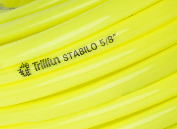 Satbilo slide ke 2 - Kuning